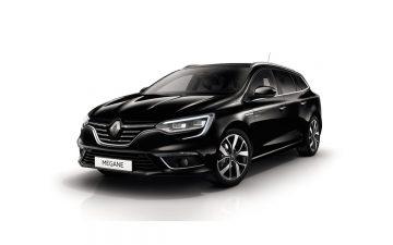 Renault Megane SW o similare