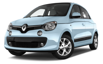 volkswagen UP o similare